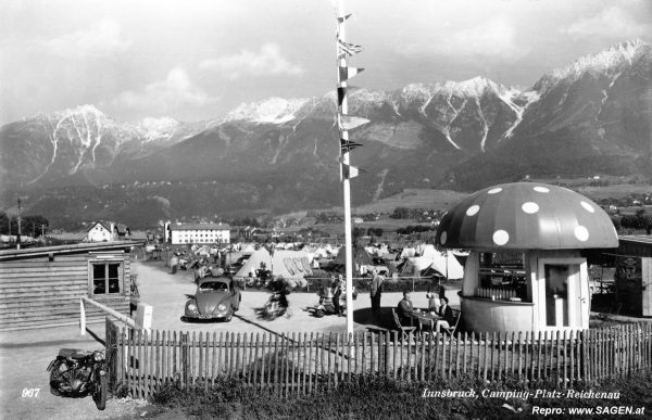 innsbruck-1957-pilzkiosk_camping_reichenau