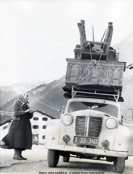 innsbruck-1959-moving_moment_tirol