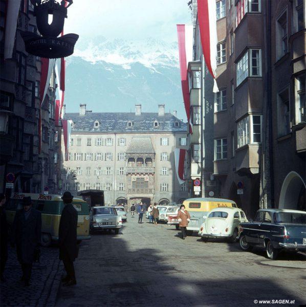 innsbruck-1964-goldenes_dachl_olymp_1964