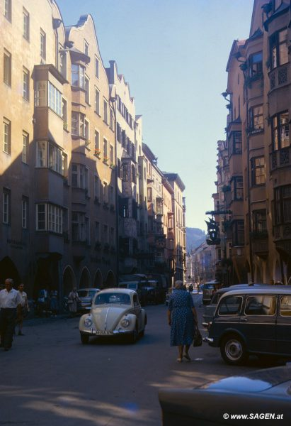 innsbruck-1965-altstadt_ibk_1965