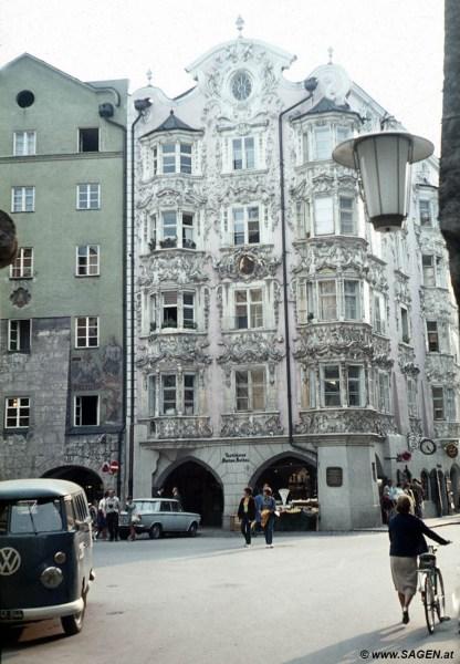innsbruck-1965-helblinghaus_innsbruck_1960er