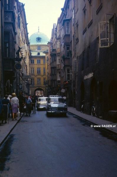 innsbruck-1965-hofgasse_1965