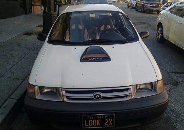 look-2x-f