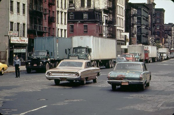 new-york-city-in-the-1970s-macks31