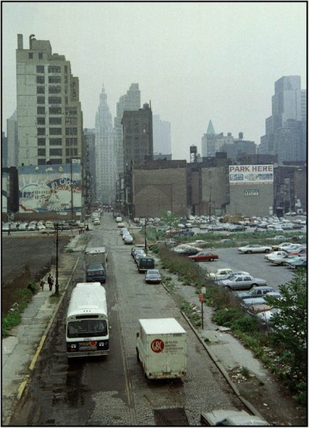 new-york-city-in-the-1970s-bus-and-lot27