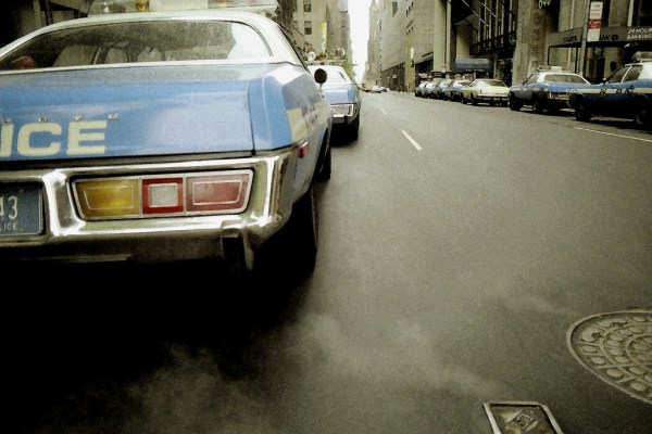 new-york-city-in-the-1970s-cop-cars12