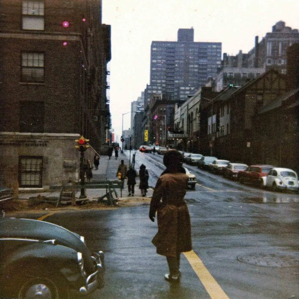 new-york-city-in-the-1970s-corner-22
