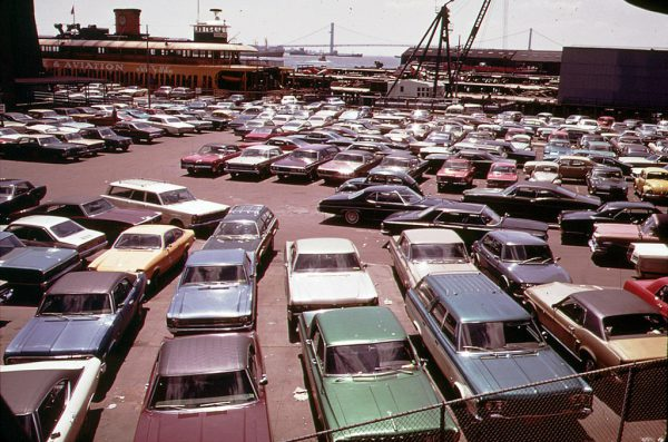 new-york-city-in-the-1970s-dock32