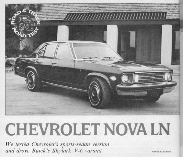 nova-1-a-900