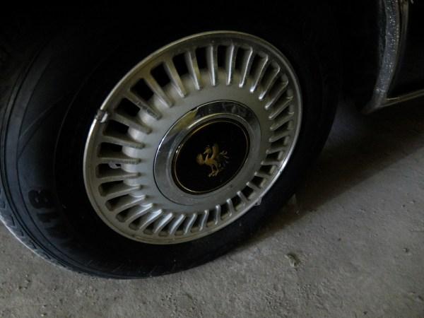 Century_Wheel