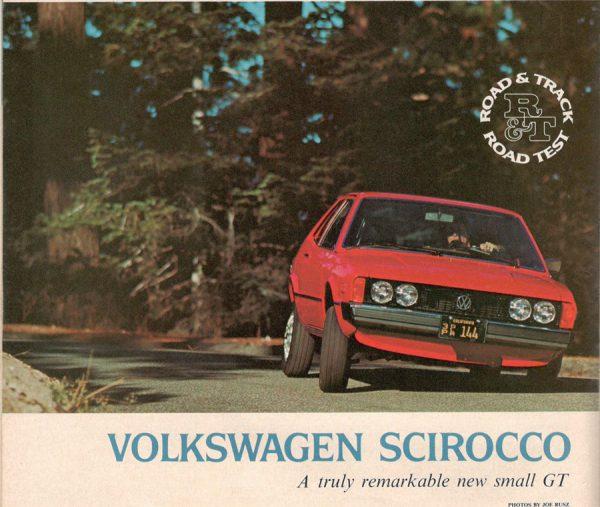 scirocco-1-900