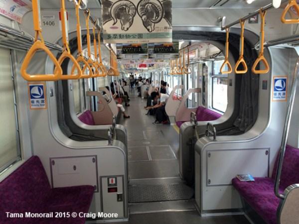 tama-monorail4
