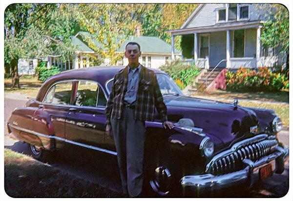 usa-1950s-23