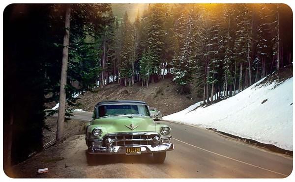 usa-1950s-37