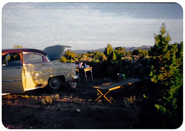 usa-1950s-4