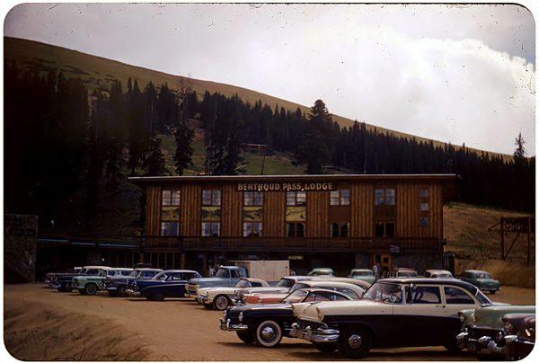 usa-1950s-81