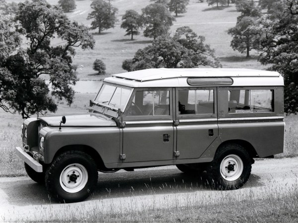 land_rover_series_iii_109