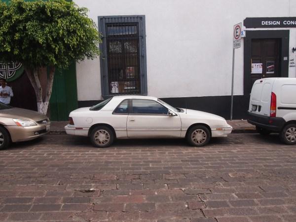 chrysler-phantom-coupe-4