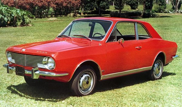ford-corcel-brazil-1969-e1303214075853