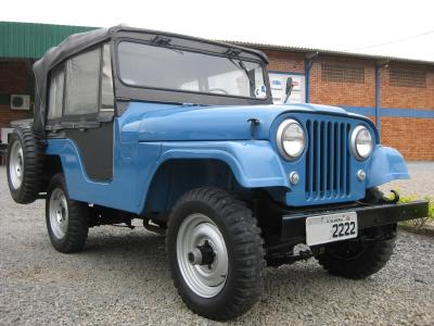 ford-jeep-3-4-cilindros-ford-1980-azul-indaial-001589014-01-400x300