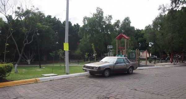 ford-mustang-queretaro-1