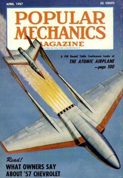 pop-mech-1957