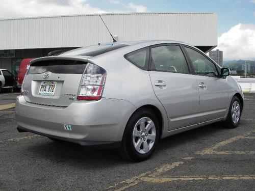 toyota-prius-2004-hybrid-03