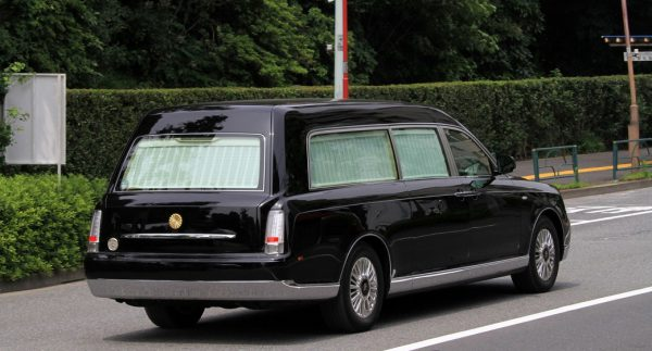 toyota_century_imperial_hearse