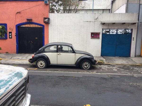 vw-beetle-obrera