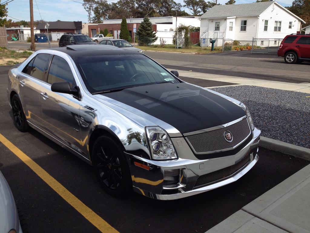 sts fl awd sale v for gainesville cadillac inventory