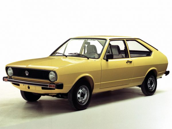 1973_cars_vw_passat_3d