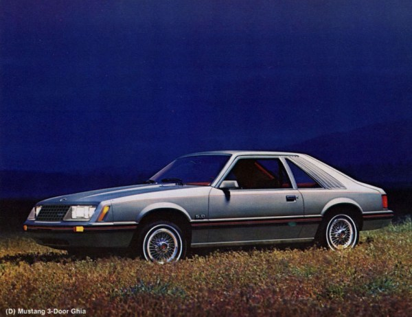 1979-ford-mustang-ghia