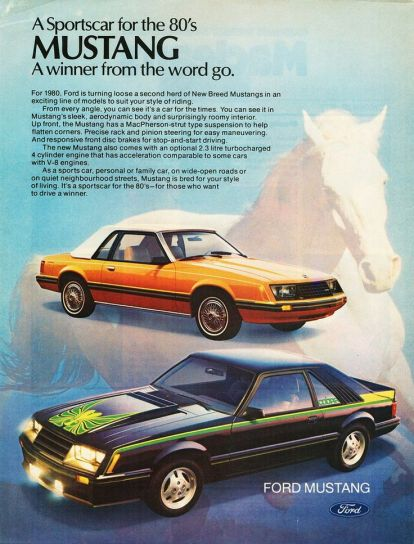 1980-ford-mustang-ad