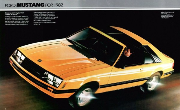 1982-ford-mustang