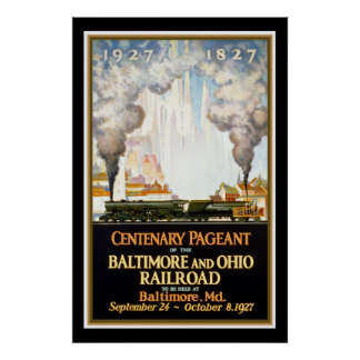 24-baltimore_and_ohio_railroad_centenary_pageant