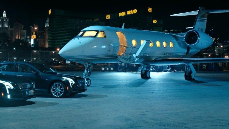 Bruno Mars Cadillac >> Cc Jukebox Bruno Mars 24k Magic And 54k Caddy Roadster