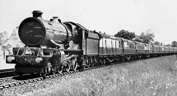 26-kgv-express