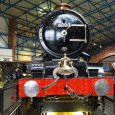 Few companies cherished tradition like the Great Western Railway (GWR). Look at its premier express engine, the King class. Brass and copper decoration, ornate green livery, bold brass name and […]