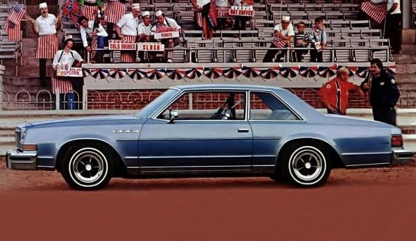 buick-1977-lesabre-coupe