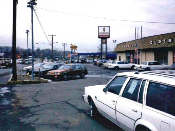 farrish-oldsmobile-1986
