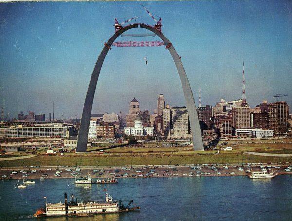 gateway-arch-1965