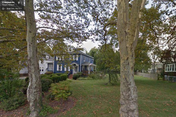 jamboretz-house-maryland-ave-towson