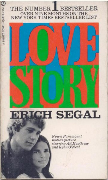 love-story-cover_226637