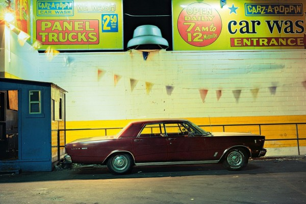 nyc-steidl-galaxie