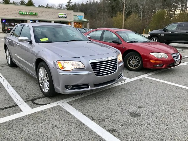 rwd-chrysler-300-vs-fwd-chrysler-300