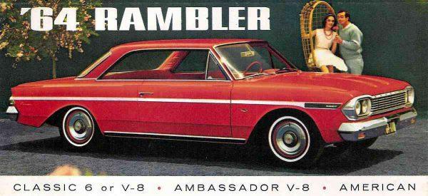 rambler-1964-classic-01
