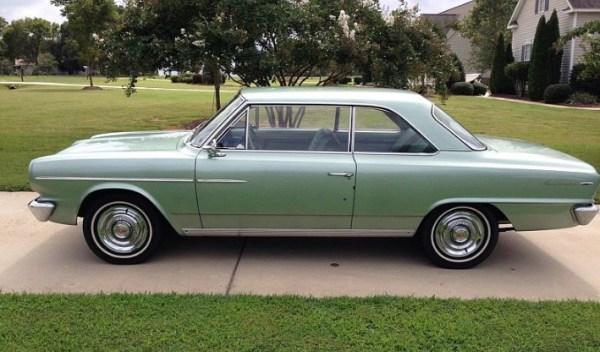 rambler-american-1964-coupe
