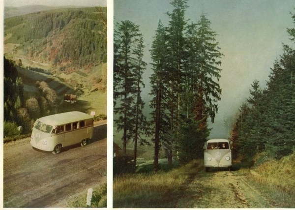 vw-bus-1951-mountains