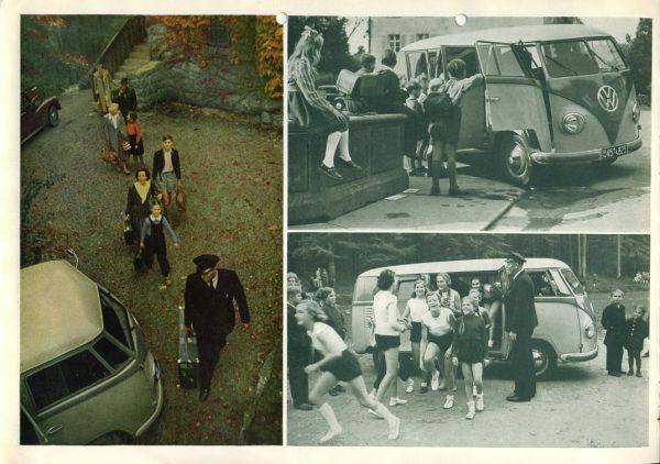 vw-bus-1951-br-mult