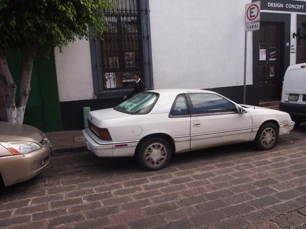 chrysler-phantom-coupe-3